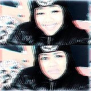 Malayshia Jackson