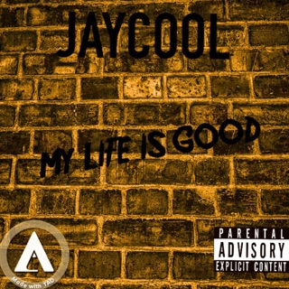 Jaycool