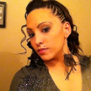 Lady Jty