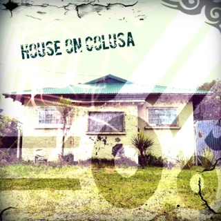 House On Colusa