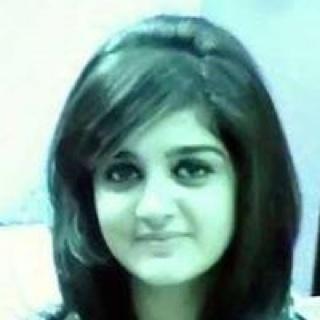 Humera Khalid