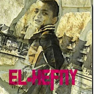 Mohamed El-hefny
