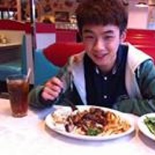 Yifan Cheung