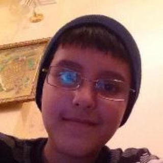 Mohamed Alharethy
