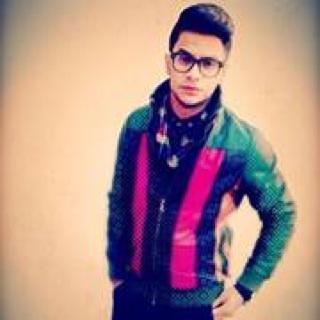 البدري محمد