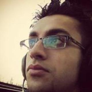 Rohan Kumar Mahendroo