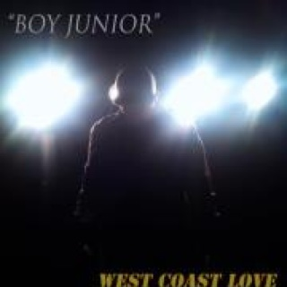 Boy Junior