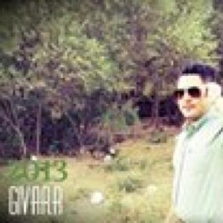Givara Majeed