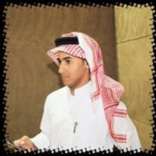 Mosa Al Yacoub