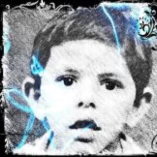 محمد الصقر
