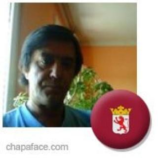 Jose Antonio Fernandez Fernandez