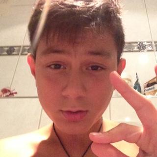 Jay Zin