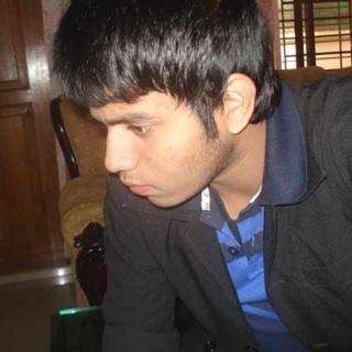Muntasirul Hoq Omi