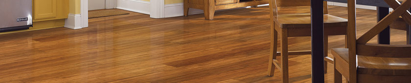 Uniclic locking system augusta flooring for Hardwood floors evans ga