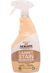 Carpet Stain Remover For Cape Cod, MA Flooring Store Image - RPM Carpets & Floor Coverings