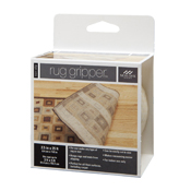 Rug Gripper Image For Cape Cod, MA Flooring Store - RPM Carpets & Floor Coverings