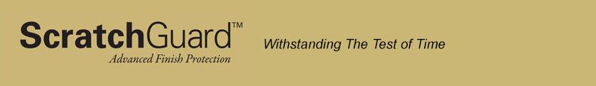 Flooring Installation - Adair Flooring N Remodeling - Home Remodeling Experts - Milwaukee, WI