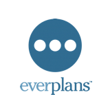 everplans