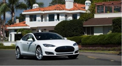 Tesla Certified Pre Owned >> Dxagency Auto Remarketing Tesla Certified Pre Owned Program