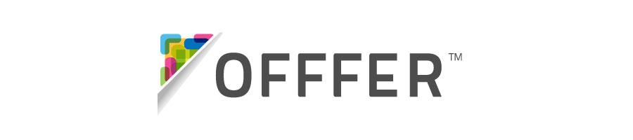 Offfer logo