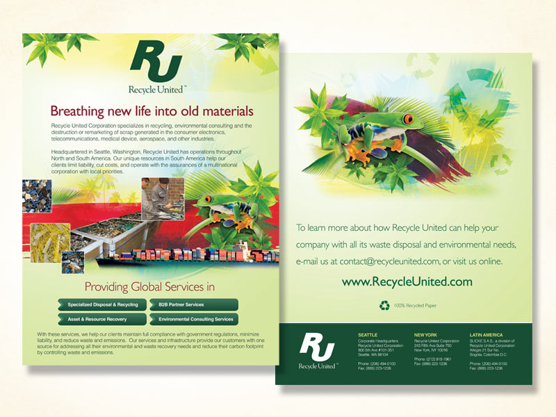 recycle-united-design-front-back