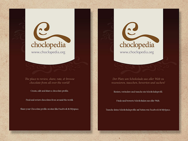 choclopedia-germany-us-posters