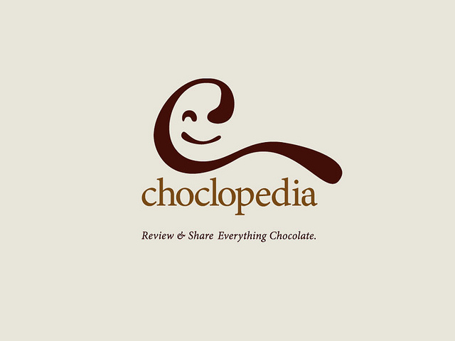 choclopedia-logo-final