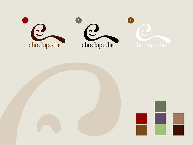 choclopedia-logos-1
