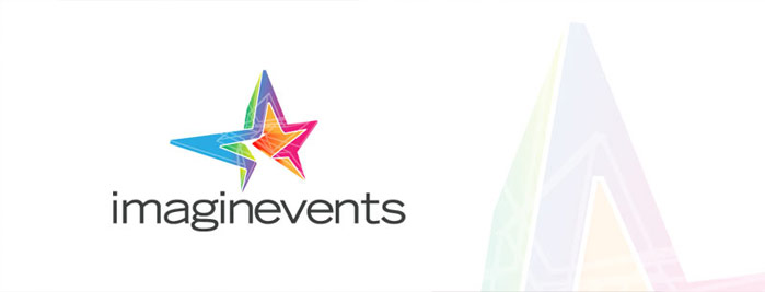 imaginevents logo