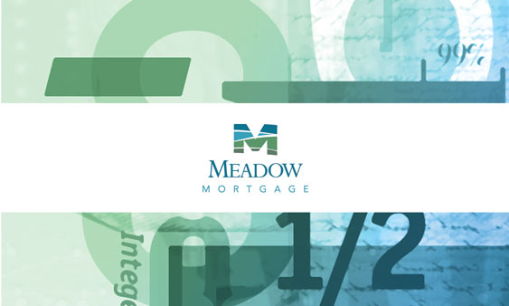 meadow-mortgage-bizcard-concepts-2
