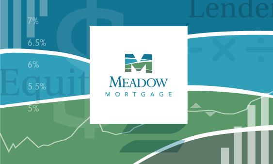 meadow-mortgage-bizcard-concepts