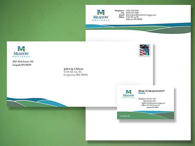 meadow-mortgage-print-final