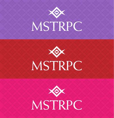 mstrpc logo branded bg