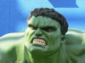 incredible-hulk-corporate-overgrowth