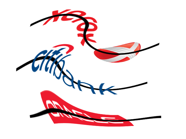 xerox citibank oracle logo captchas