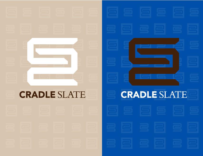 Cradle-Slate-monogram-10