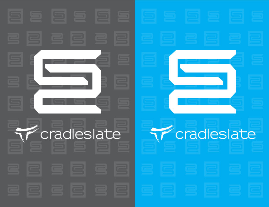 Cradle-Slate-monogram1