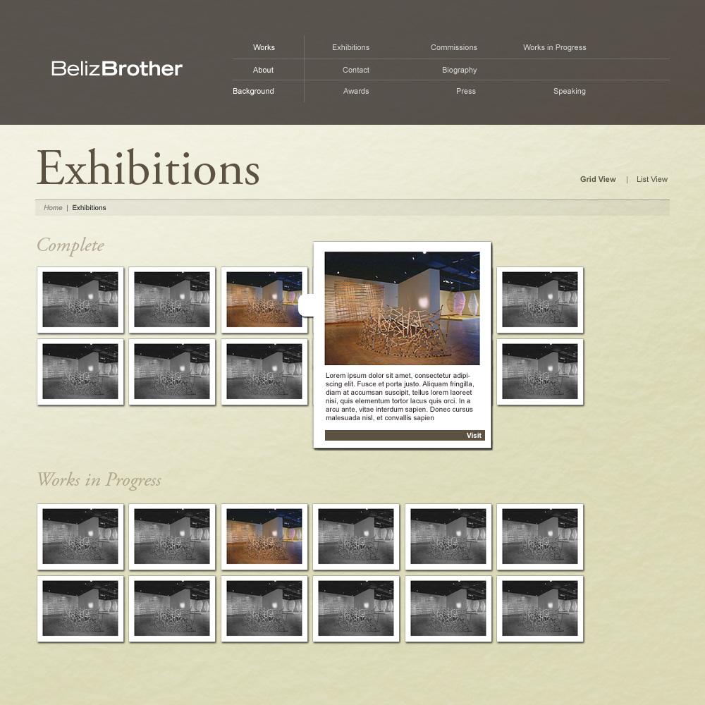 Beliz_Brother_site_comp_gallery_grid_view