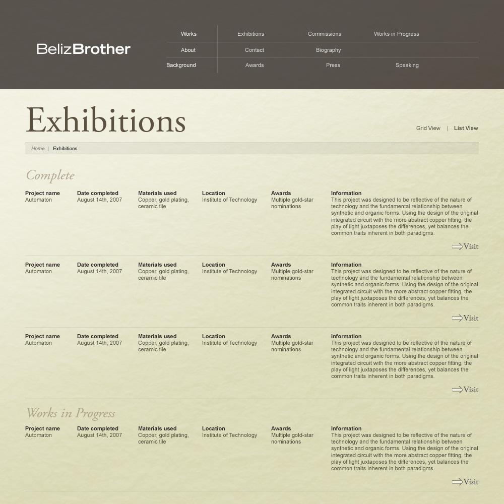 Beliz_Brother_site_comp_gallery_list_view