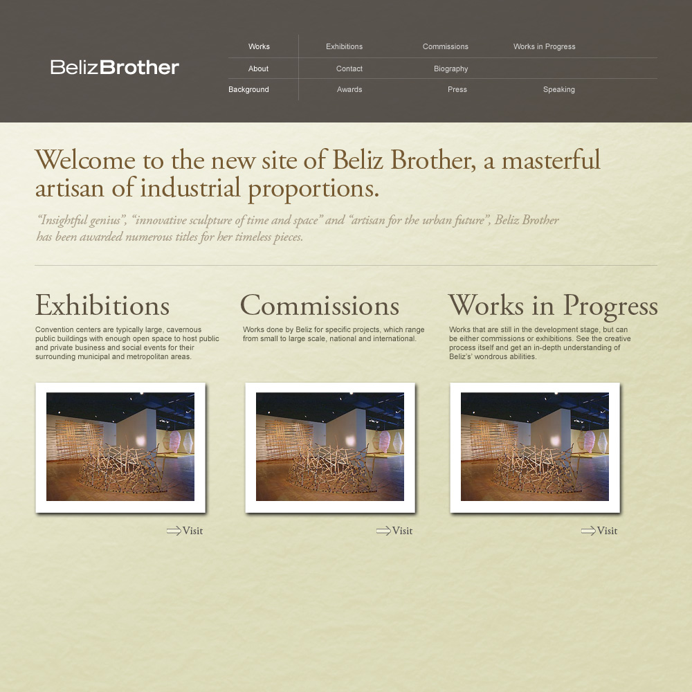 Beliz_Brother_site_comp-homepage-design