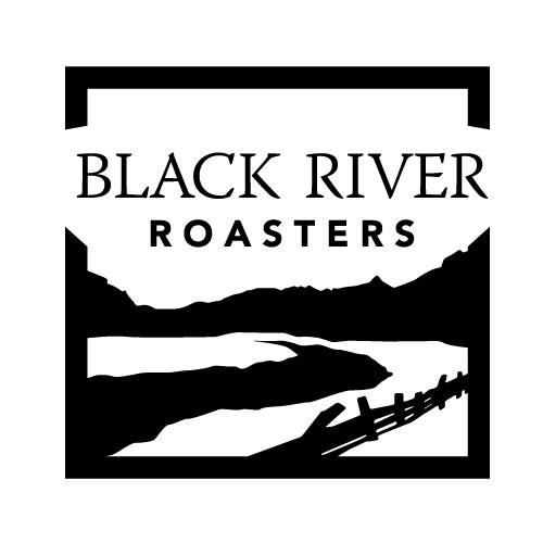 Black-river-roasters-logo-1