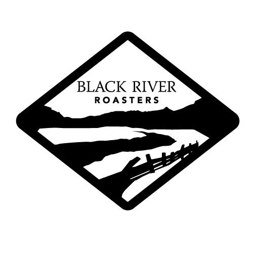Black-river-roasters-logo-2