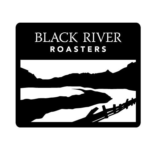 Black-river-roasters-logo-3