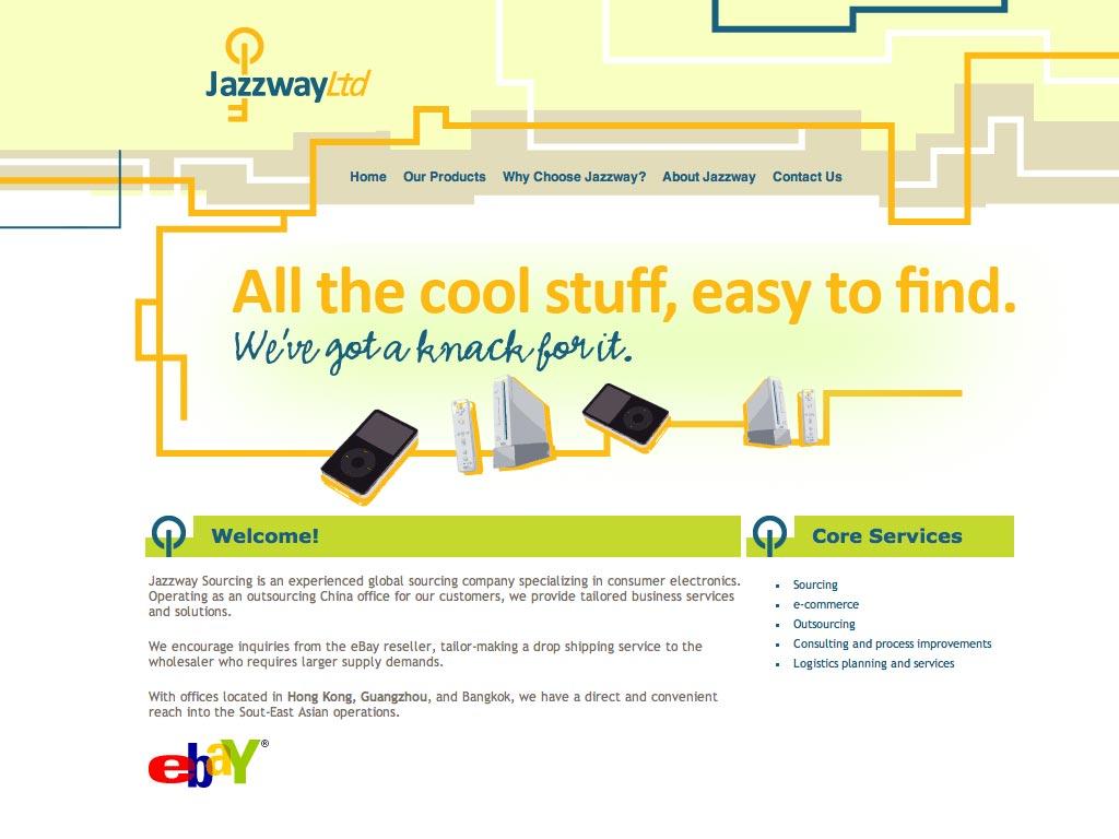 Jazzway_website-comp