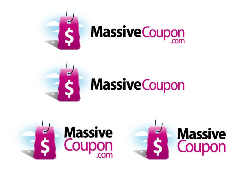 Massive-Coupon-logo-2
