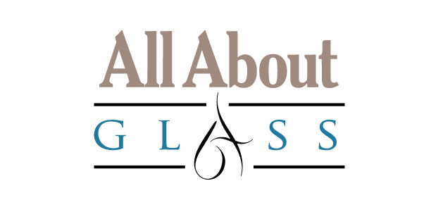 all-about-glass-logo-final
