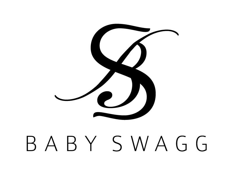 baby-swagg-logo-1