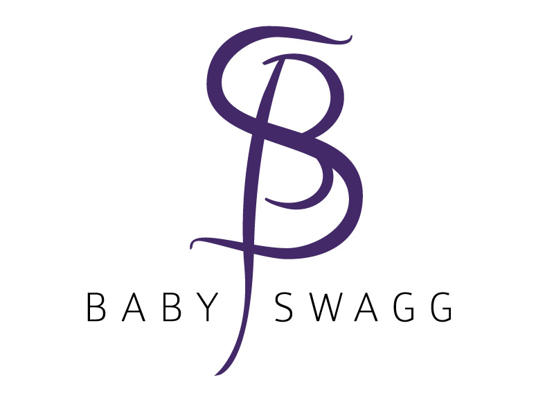 baby-swagg-logo-final