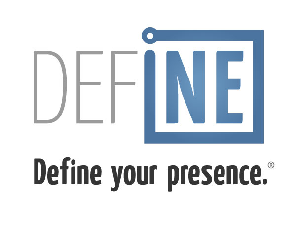 define-hosting-logo-final