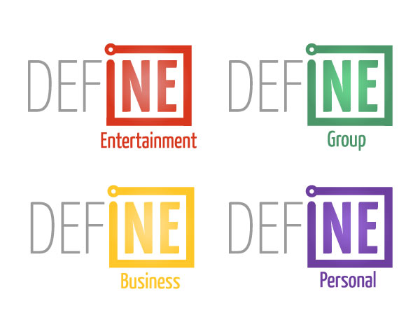 define-hosting-logo-sub-brands